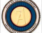 Arlington_Heights__Illinois__coat_of_arms_.jpg