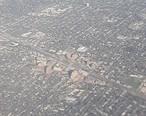 Downtown_Arlington_Heights__Illinois.jpg
