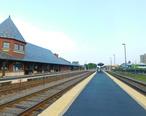 Arlington_Heights_Station.jpg