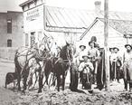 Plowing_Main_Street_of_Blackfoot.JPG