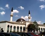 Masjid_DaursSalam.JPG