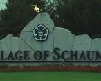 Schaumburg__Illinois_welcome_sign.jpg