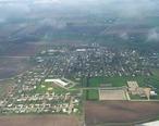 Aerial_Stillman_Photo.jpg