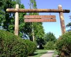 Bethalto_Arboretum.JPG