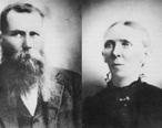 James_and_Margaret_Shelley.jpg
