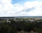 Flagstaff_AZ_from_Mars_Hill.jpg
