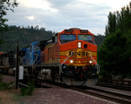 BNSF_train_crossing_BeaverSt.jpg