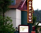 OrpheumTheater_Flagstaff.jpg