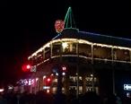 Flagstaff_New_Year_s_Pine_Cone_Drop.jpg