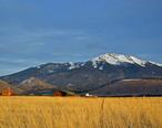 Humphreys_Peak_AZ.jpg