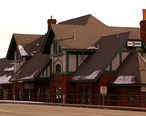 Flagstaff_train_station.jpg