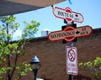 Downtown_Flagstaff__7177849494_.jpg