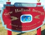 NewHollandBoroughSign.jpg