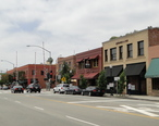 South_Pasadena_Historic_District__North_Side_of_Mission_St..jpg