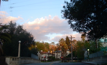 Columbia_Ave_South_Pasadena.JPG