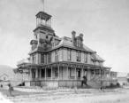 Monte_Vista_Hotel_Sunland_1880s.jpg