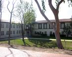 Verdugo_Hills_High_School__Tujunga__California__United_States.jpg