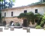 El_Molino_Viejo__back_side___San_Marino.jpg