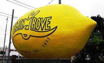 Lemon_grove_monument.jpg
