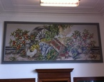 Mural_in_Monett__MO.jpg