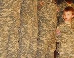 1st_Infantry_Division_Make-A-Wish_foundation_activity.jpg