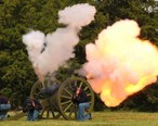 7th_Field_Artillery__Old_Glory_.jpg