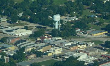 Aerial_view_of_Osage_City__Kansas_09-04-2013.JPG