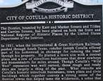 Cotulla__TX_Historic_District_sign_IMG_7715_1_1_1.jpg