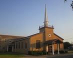 Revised_First_Baptist_Church_of_Cotulla__TX_IMG_3327.JPG