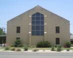First_Baptist_Church__Devine__TX_IMG_3182.JPG