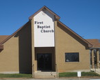 First_Baptist_Church_in_Dilley__TX_IMG_2502.JPG