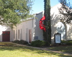 First_United_Methodist_Church_in_Dilley__TX_IMG_2501.JPG