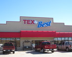 Tex_Best_Convenience_Store_in_Dilley__TX_IMG_2512.JPG