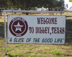 Welcome_sign_in_Dilley__TX_IMG_2492.JPG