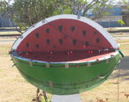 Watermelon_symbol_in_Dilley__TX_IMG_2496.JPG