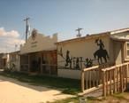 Trail_Side_Artisan_business_in_George_West__TX_IMG_0975.JPG