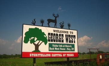 George_West__TX__sign_IMG_0972.JPG