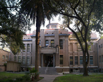 Jim_wells_courthouse.jpg