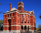 Lee_county_texas_courthouse_2014.jpg