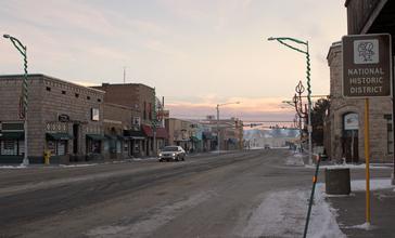 Monte_Vista_Downtown_Historic_District.JPG
