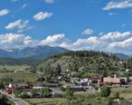 Pagosa_springs_panorama.jpg