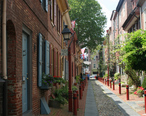 Elfreth_s_Alley__Philadelphia__2008.jpg