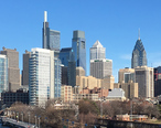 Philadelphia_skyline_from_South_Street_Bridge_January_2020__rotate_2_degrees_perspective_correction_crop_4-1_.jpg