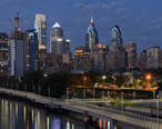 Philadelphia_from_South_Street_Bridge_July_2016_panorama_3b.jpg