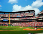 Citizens_Bank_Park__May_2009.jpg
