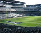 Lincoln_Financial_Field__Philadelphia.jpg