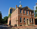 Independence_Hall_4.jpg