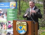 Philadelphia_Mayor_Jim_Kenney__25550370434_.jpg