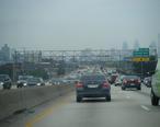 I-95_SB_approaching_Girard_Avenue-Lehigh_Avenue.JPG