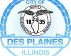 Des_Plaines_Seal.jpg